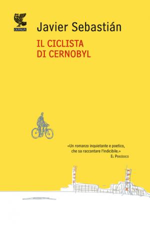 Il ciclista di Chernobyl